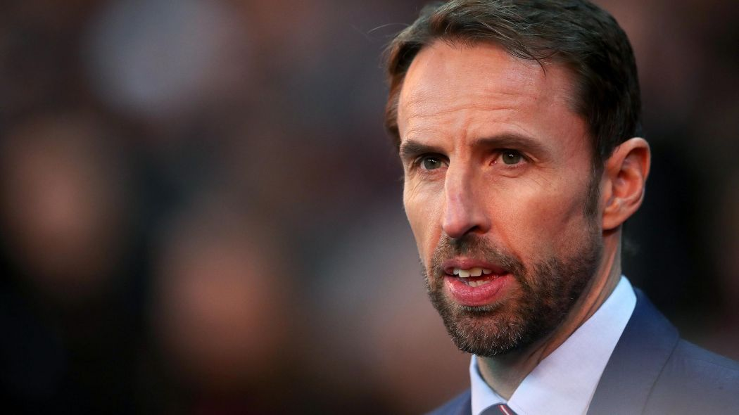 Gareth Southgate, Big Decisions to make